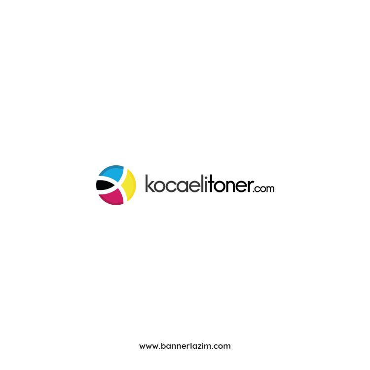 Logo Referanslarimiz Banner Lazim Online Grafikeriniz